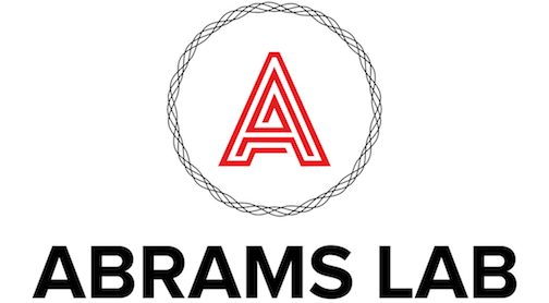 Abrams Environmental Governance and Policy Lab